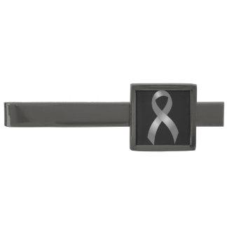 Grijze Kanker & de Diabetes van de Tumor van de Verbronsde Dasspeld