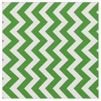 Groen en Witte Megwan