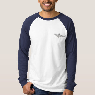 Groot Gekrabbel T Shirt