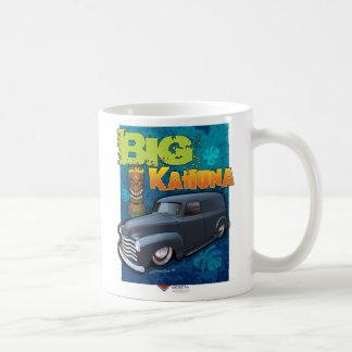 Groot-Kahuna Koffiemok