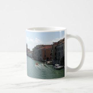 Groot Kanaal, de Mok van Venetië