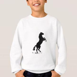 Grootbrengend Paard Trui