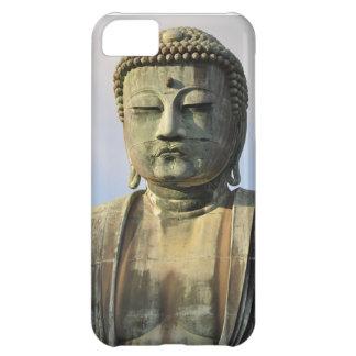 Grote Boedha van Kamakura iPhone 5C Hoesje