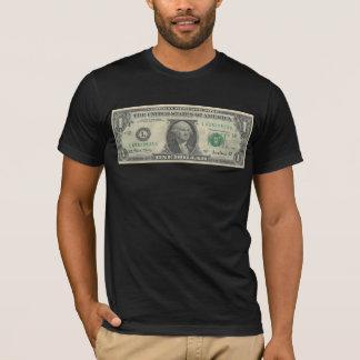 Grote Bokken T Shirt