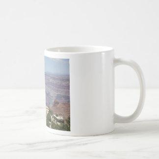 Grote Canion Arizona Koffiemok