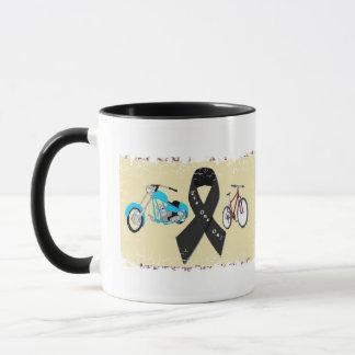 Grote Coffe Mok w/logo