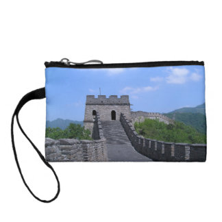 Grote Muur in China