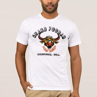 Grote Poobah T Shirt