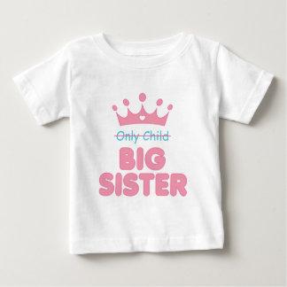 Baby T-Shirts