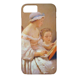 Grote Zuster 1850 iPhone 7 Hoesje
