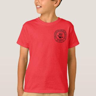 Groton Sterk - sparen onze Verbinding T Shirt