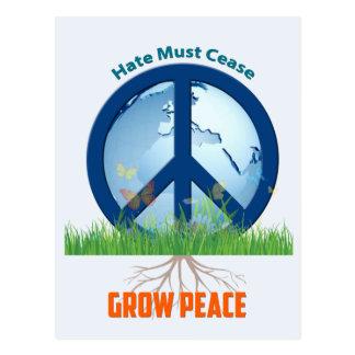Grow_Peace1.PNG Briefkaart