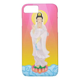 Guan Yin iPhone 7 Hoesje
