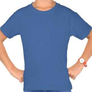 Gulzig Baker - T-shirt voor de Jonge Chef-kok van