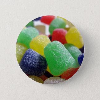 Gumdrops Galore Ronde Button 5,7 Cm