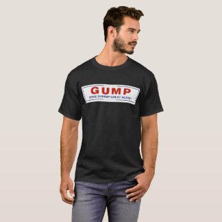 GUMP T SHIRT