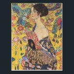 Ongebruikt Custom Gustav Klimt, Personalized Photo Gustav Klimt | Ribbet CK-77