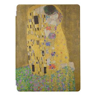 Gustav Klimt Wijnoogst GalleryHD de van de Kus iPad Pro Cover