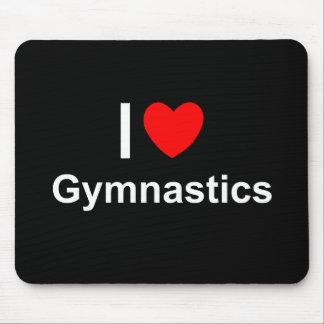Gymnastiek Muismat