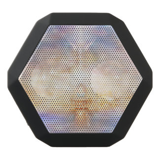 H013 Hemel 2017 Zwarte Bluetooth Speaker