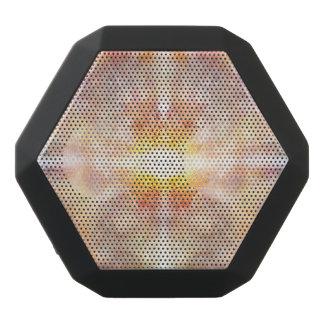 H055 CREST van Waarheid Zwarte Bluetooth Speaker