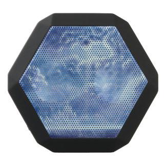 H100 Trap aan Hemel Zwarte Bluetooth Speaker