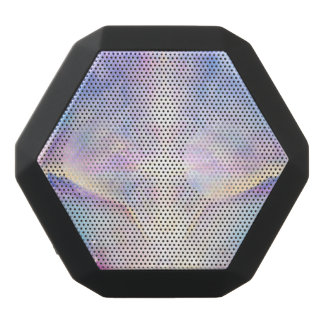 H117 Adele Angel Top Zwarte Bluetooth Speaker