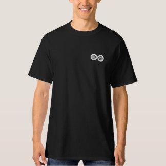 H&R lang T-shirt
