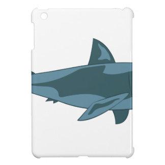 Haai Hoesje Voor iPad Mini