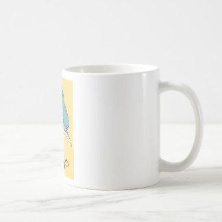 haai koffiemok