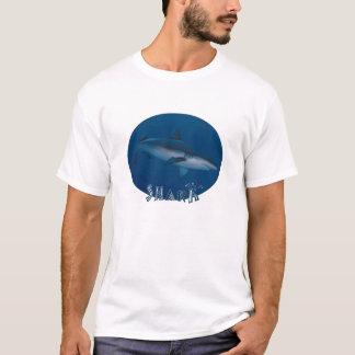 Haai T Shirt