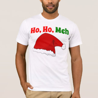 Haat het vakantie? t shirt