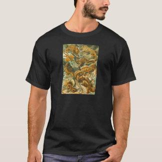 Hagedissen T Shirt