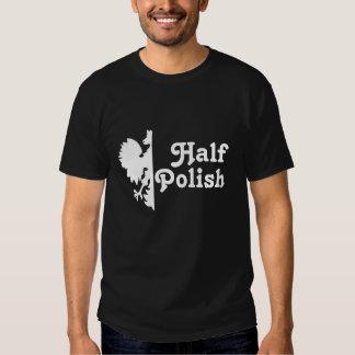 Half Pools Shirts