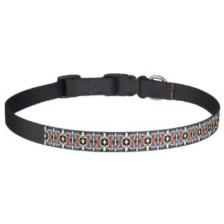 Halsband - TMoM 3 Huisdier Halsbandje