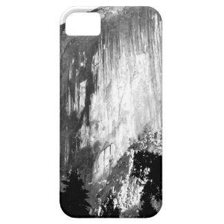 HALVE KOEPEL - Yosemite Barely There iPhone 5 Hoesje