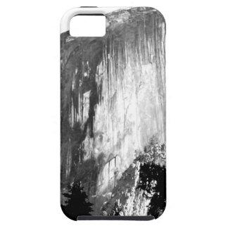 HALVE KOEPEL - Yosemite Tough iPhone 5 Hoesje