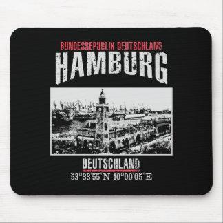 Hamburg Muismatten