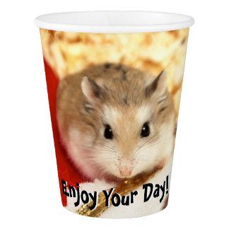 Hammyville - Leuke Hamster