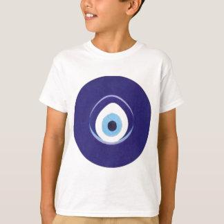 Hamza aan het Kwade Oog T Shirt