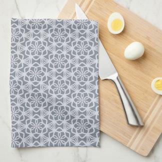 Handdoek van de Keuken van het Kant van de