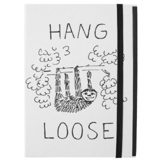 Hang Losse Luiaard