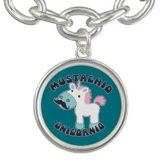 Hangsnor Unicornio! Armbanden