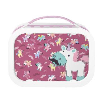 Hangsnor Unicornio Lunchbox