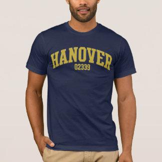 Hanover 02339 t shirt