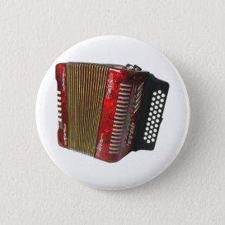Harmonika Ronde Button 5,7 Cm