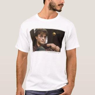 Harry Potter 17 T Shirt