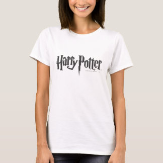 Harry Potter 2 T Shirt