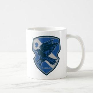 Harry Potter | CREST van de Trots van het Huis Koffiemok