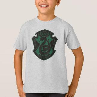 Harry Potter | CREST van de Trots van het Huis T Shirt